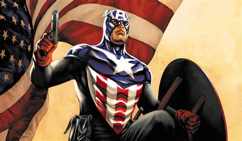 bucky barnes captain america how sebastian stan feels about possibly becoming captain