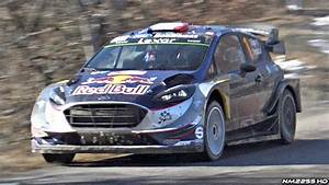 Ford Fiesta Rs 2017 : 2017 ford fiesta rs wrc pure sound in action rallye monte carlo youtube ~ Medecine-chirurgie-esthetiques.com Avis de Voitures