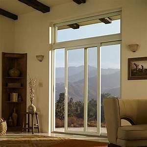 Andersen 100 Series Windows  U2013 Smart Windows Colorado