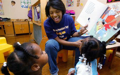 fix americas childcare crisis  nation
