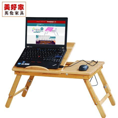 petit bureau pour ordinateur portable conceptions de maison blanzza