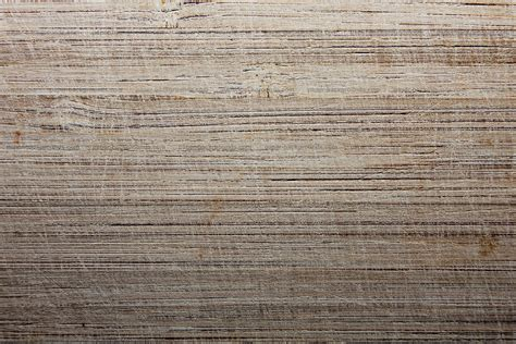Bamboo Flooring For Basement by Old Wood Texture Background Hd Paper Backgrounds