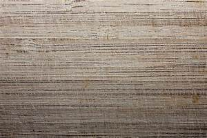 Old Wood Texture Background HD | Paper Backgrounds ...