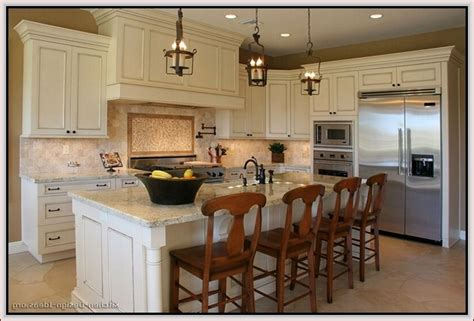 country kitchen lighting ideas best country lighting fixtures pertaining to 22988