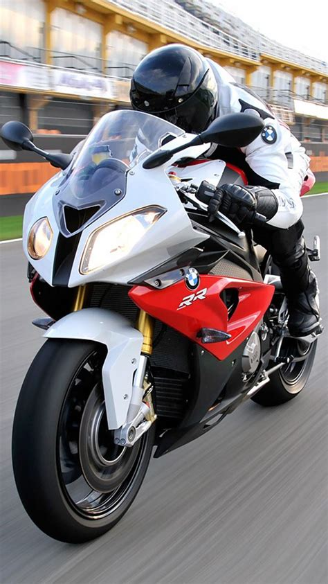 Bmw S 1000 Rr 4k Wallpapers by Bmw S 1000 Rr Iphone 6 6 Plus Wallpaper Moto Iphone