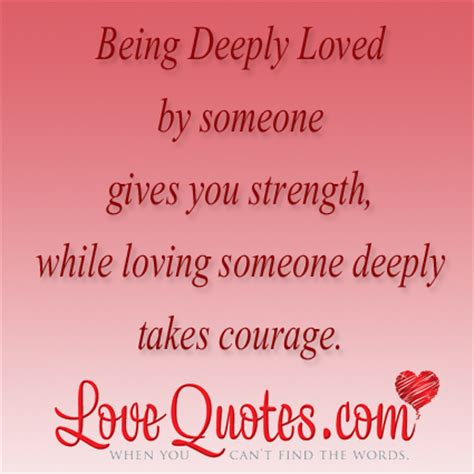 strength  courage love quotes quotesgram