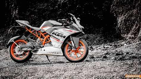 Ktm Rc 390 4k Wallpapers by Ktm Rc 200 Wallpapers Wallpaper Cave