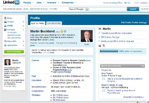 linkedin resumes search medicalhc co