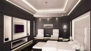 Faux Plafond Placo : placomarine faux plafond en placo pour la salle de bain ~ Melissatoandfro.com Idées de Décoration