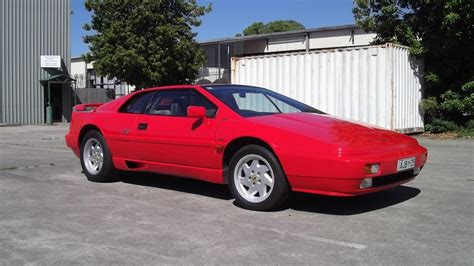 chilton car manuals free download 1988 lotus esprit electronic toll collection 1988 lotus esprit turbo james280779 shannons club