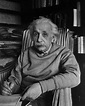 Einstein online: Internet archive offers window into ...