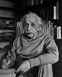 Einstein online: Internet archive offers window into ...