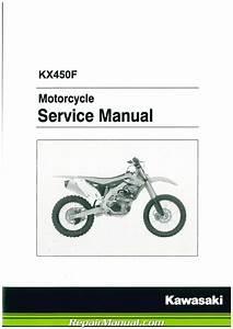 Camry 2015 Repair Manual