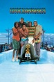 Cool Runnings Movie Review