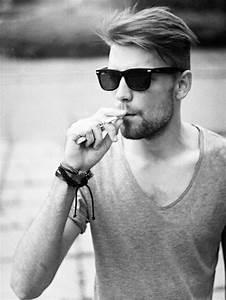 L Homme Tendance : coupe de cheveux homme tendance 2015 pour cet automne ~ Carolinahurricanesstore.com Idées de Décoration