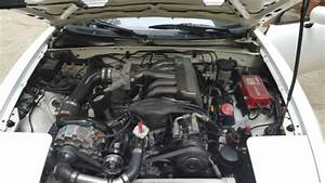 1992 Mazda  U0026quot Monster U0026quot  Miata  420hp  Subercharged V8 302 For