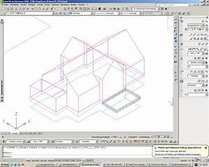 Dach Volumen Berechnen : bruttorauminhaltberechnung autodesk autocad architecture aca adt ~ Themetempest.com Abrechnung