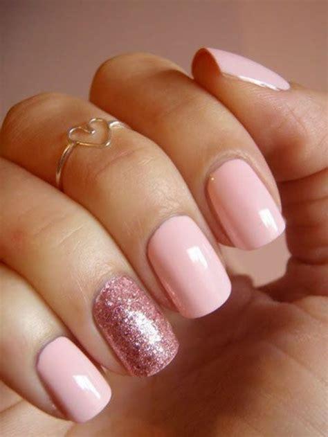41 id 233 es en photos pour vos ongles d 233 cor 233 s comment choisir la d 233 coration manicure ongles