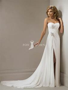 slim wedding dresses oasis amor fashion With slim wedding dresses
