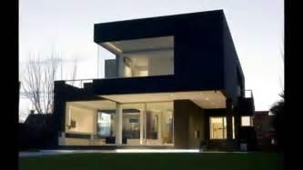 modern house plan the best modern house design 5401