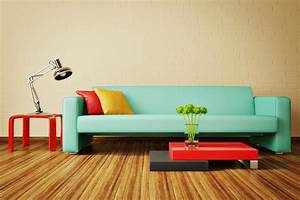 Home, Interior, Color, Palettes, That, Are, Trending, Right, Now