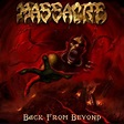 Massacre (metal band) - Alchetron, The Free Social ...