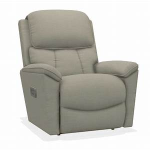 Lazboy Mage Recliner Wiring Diagram