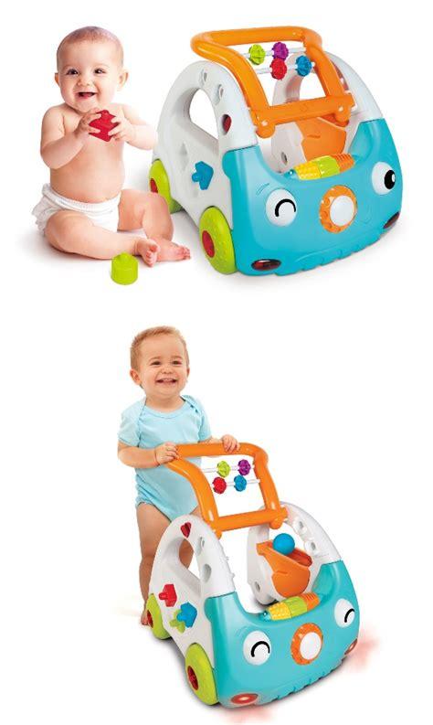 bureau bébé 160 bureau bebe 18 mois habitaci n ni os novedades