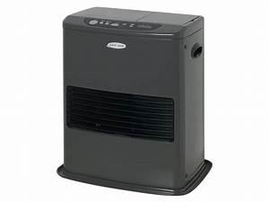 Chauffage D Appoint Fioul : chauffage d 39 appoint swf 3000 57742 ~ Dailycaller-alerts.com Idées de Décoration