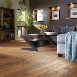 molyneaux tile carpet wood 10 photos carpet fitters