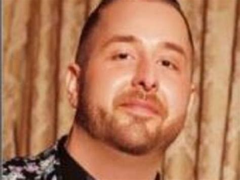 Alderson Funeral Home Cheshire Ct by Obituary Andrew Falk 30 Of Cheshire Cheshire Ct Patch