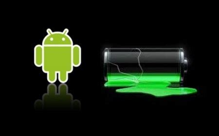 android battery top 4 most effective apps for extending android battery