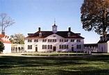 Mount Vernon, Washington's Virginia Farm