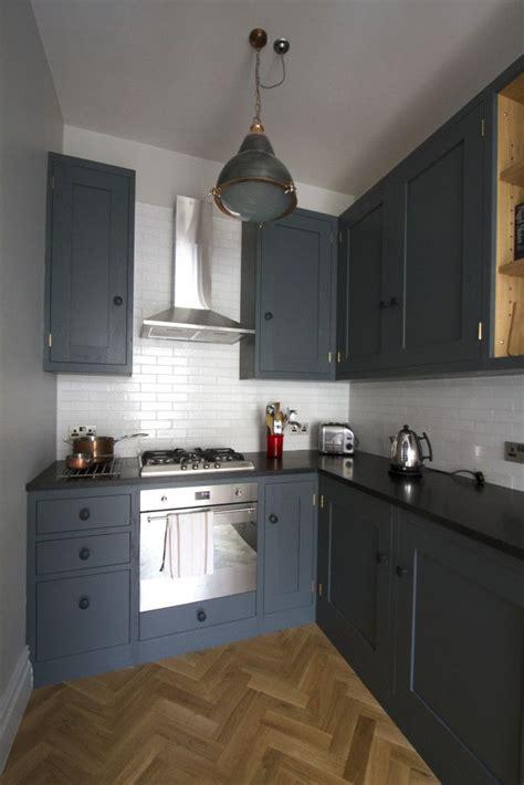 painted cabinets in kitchen the 25 best stylish kitchen ideas on kitchen 3969