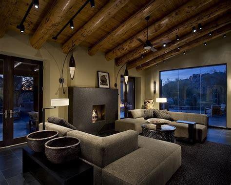 living room lighting  qa  lighting designer randall
