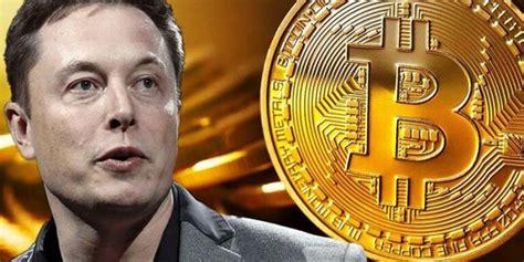 Me vetëm një emoji Elon Musk 'zhyt' përsër - Syri | Lajmi ...