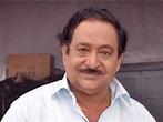 Telugu actor Chandramohan slams rumours about his ill ...