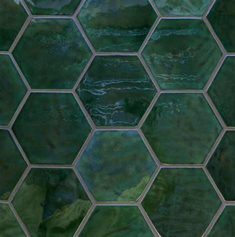 green tile best 25 green tiles ideas on pinterest green kitchen tile inspiration green kitchen