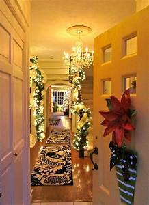10, Cozy, Homes, Decor, To, Snuggle, In, This, Christmas