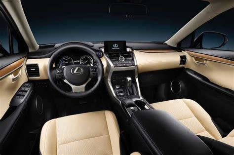 lexus suv rx 2017 interior 2017 lexus rx 450h redesign 2017 2018 best suvs