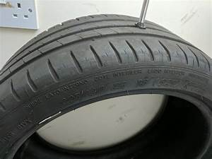 Michelin Crossclimate 225 40 R18 : 225 40 r18 michelin pilot sport 3 tires 5mm 150 ~ Jslefanu.com Haus und Dekorationen
