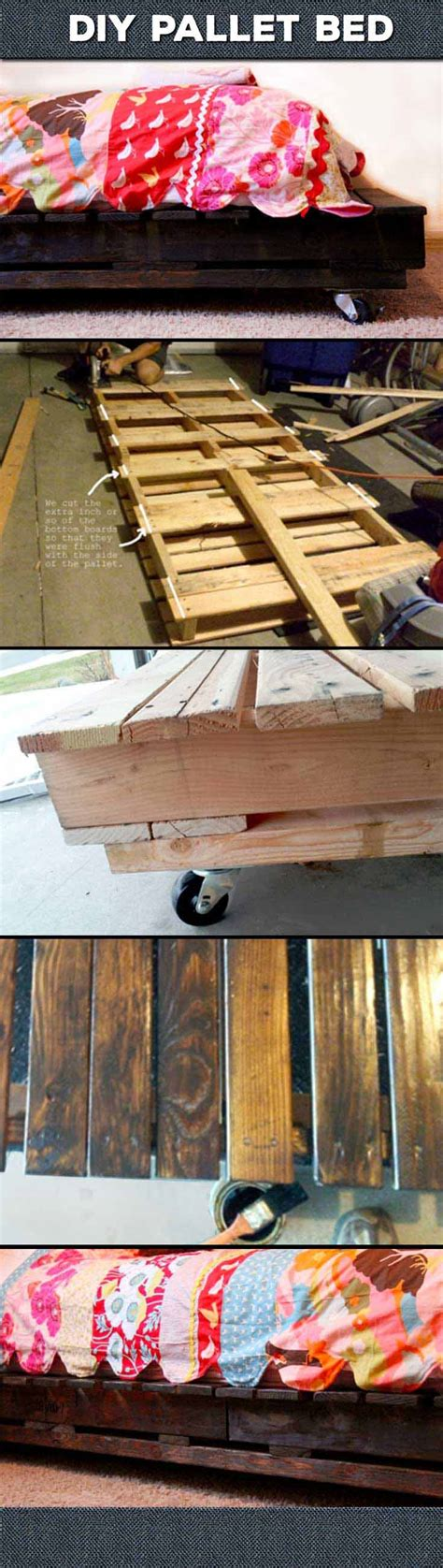 diy home decor with pallets 29 rustic diy home decor ideas Diy Home Decor With Pallets