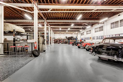 life changing properties melbourne warehouse conversion
