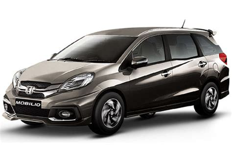 Honda Mobilio Backgrounds by Honda Mobilio Price In India Images Specifications