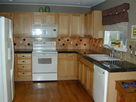 Kitchen Tile Floor Samples/design Ideas/colors-ceramic