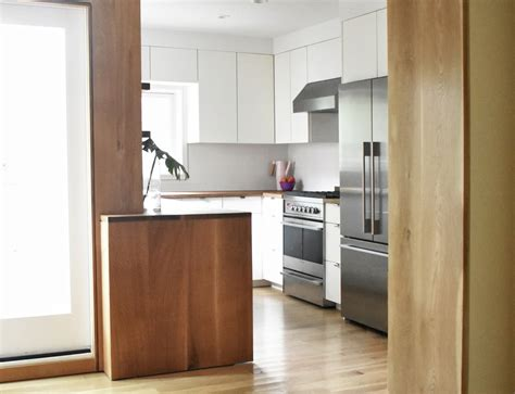 Interior Decorating Tips For Small Homes by The Insider Park Slope Duplex Spiff Up Adds All New