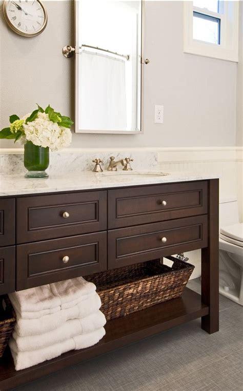 bathroom cabinets ideas photos 26 bathroom vanity ideas bathroom vanities stains