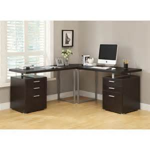 monarch specialties inc computer desk reviews wayfair