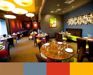 top 30 restaurant interior design color schemes interior With restaurant interior color ideas