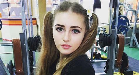 Sex Advice For Russian Teens Free Porn Star Teen